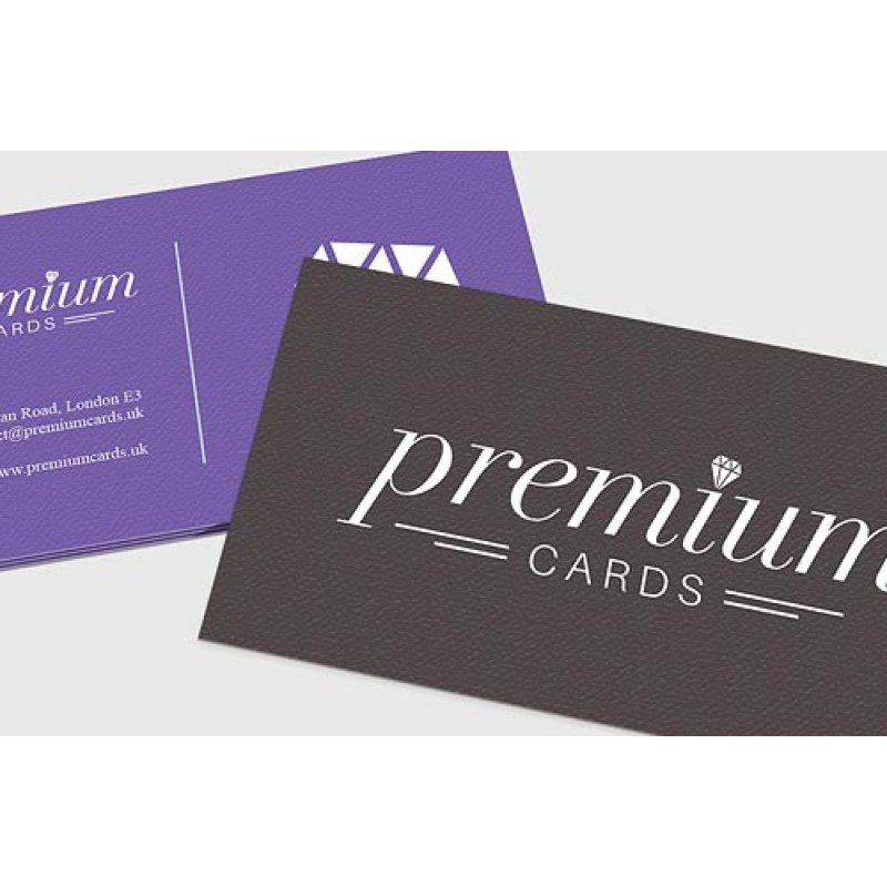 Textured business cards reheart Choice Image
